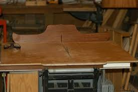 woodworking step by step furniture projects david j marks