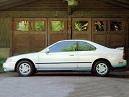 1995 honda accord specs 1995 honda accord overview cars com