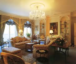victorian classical style luxurious u0026 elegant interior design
