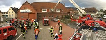 Wetter Bad Nenndorf 7 Tage Sz Lz Schaumburger Zeitung Und Landes Zeitung Nachrichten Aus