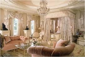Luxury Bedroom Design Ideas Room Design Inspirations - Luxury bedroom designs pictures