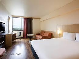 prix chambre formule 1 chambre formule 1 prix frais hotel pas cher montpellier ibis