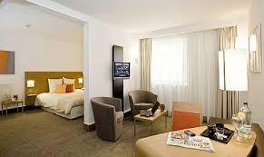 chambre novotel accor hotel novotel city chambre