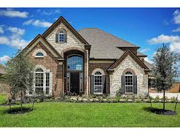 homes for sale near arlyne u0026 alan weber elementary har com