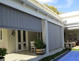 Awnings Durban Gallery The Canvas Corporation
