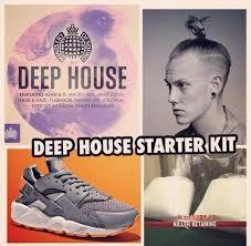 House Music Memes - 10 edm starter kit memes you need to see