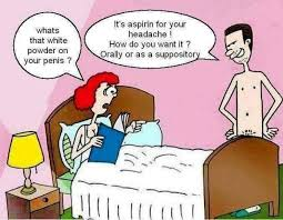 Dirty Cartoon Memes - with headache adult cartoon funny dirty adult jokes memes