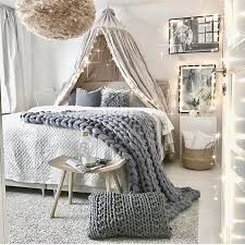 Bed Canopy With Lights Best 25 Canopy Bed Ideas On Pinterest Bed Canopy Lights