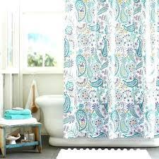 shower curtains at kohls paisley shower curtains swirly paisley shower curtain paisley shower curtain shower