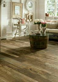 Kitchen Laminate Flooring Ideas 104 Best Diy Flooring Images On Pinterest Homes Home And