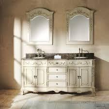 21 best double bathroom vanities images on pinterest bathroom