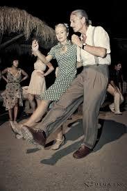 swing n milan swing n milan a brera lo scintillio usa degli anni 30 e 40