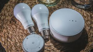 ikea tradfri smart led kit review too underwhelming to recommend