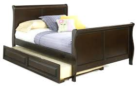 Pop Up Bed Daybed With Pop Up Trundle Bed Ikea Duralink Twin Trundle Beds