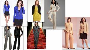 top 5 office dresses for indian women letsknows