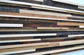 modern wood modern wood headboard headboard reclaimed wood