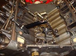Grand National Engine Specs Rods87gn 1987 Buick Grand National Specs Photos Modification
