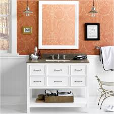 100 kohler bathroom cabinet bathroom sinks bathroom kohler