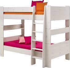 steens for kids bunk bed whitewash bedroom furniture direct