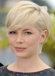 pear shaped face hairstyles 20 best of short hairstyles for pear shaped faces