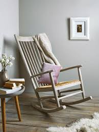 wooden rocking chair in the corner wooden rocking chairs