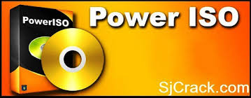 poweriso full version free download with crack for windows 7 poweriso 7 1 serial key crack full version free download full