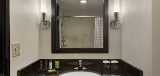 Curio Cabinets Richmond Va Embassy Suites By Hilton Richmond Va Hotel