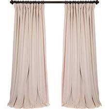 Thermal Panel Curtains Curtains U0026 Drapes Joss U0026 Main