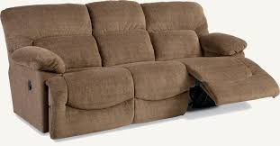 La Z Boy Reclining Sofa La Z Boy Reclining Sofa Living Room Cintascorner La Z Boy