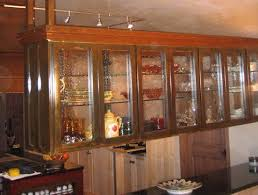 steel kitchen hood and cabinet pascetti steel design inc