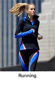 amazon black friday ladies plus size women u0027s activewear amazon com