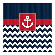 nautical colors nautical colors ocean color combo waves water aqua turquoise