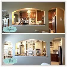 country kitchen makeovers cowboysr us