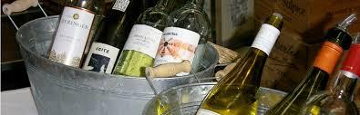 Wine Tasting Table Surdyk U0027s Liquor Wine Wine Tasting Table