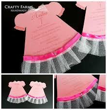 wedding card malaysia crafty farms handmade pink princess