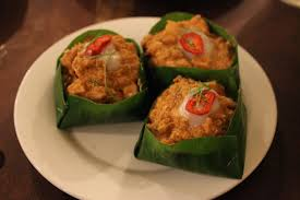 cuisine khmer our global trek
