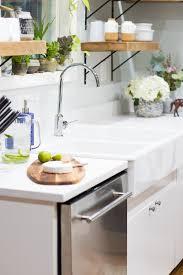 our kitchen u2014 hiuan kang haaga