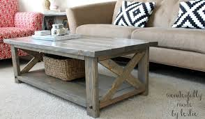 table cool wood coffee tables amazing cute coffee tables cute