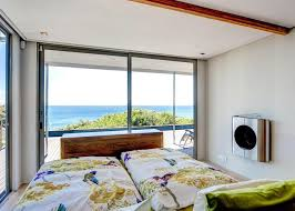 contemporary houses for sale beautiful contemporary beach house for sale simons town south africa