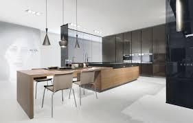 varenna cuisine minimal due ventura interiors