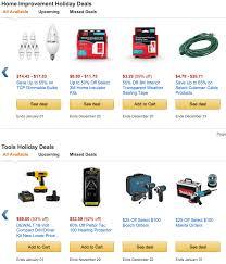 best amazon black friday deals black friday 2015 deals for homeowners u0026 contractors