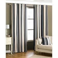 Grey Curtains 90 X 90 Black Grey Curtains Remarkable Black And Grey Curtains And Gray