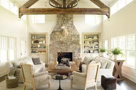 home interiors warehouse furniture boston interiors sofa boston interiors outlet