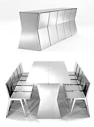 space saver dining table freedom to