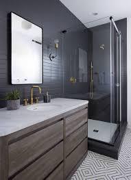 bathroom design bathroom bathroom wall lights bathroom design india
