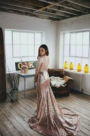 best 25 sequin gown ideas on pinterest leavers ball dresses