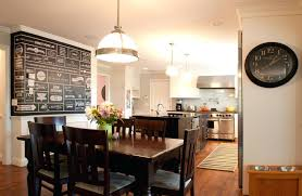 apartment kitchen ideas kitchen and great room ideas large size of dining room ideas