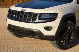 jeep moab 2014 jeep grand cherokee concept puts on its ecodiesel trail warrior
