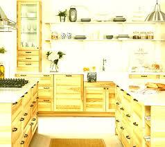 ikea kitchen furniture uk ikea kitchen furniture uk home design photos