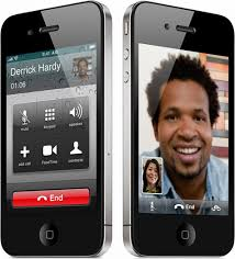 does android facetime how to use facetime on 3g